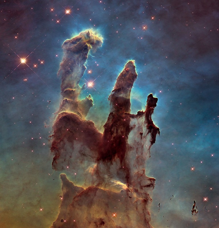 eagle-nebula-image-high-rez