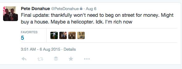 pete-winning-twitter