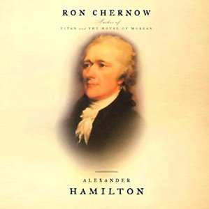 hamilton-book.jpg